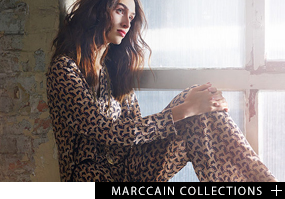 Shop Marccain Collections!