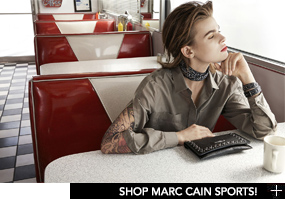 Shop Marccain Sports!