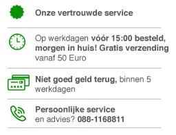 cf7f23cb2bb11d Kan ik mijn bestelling retourneren? | Van Zuilen Mode